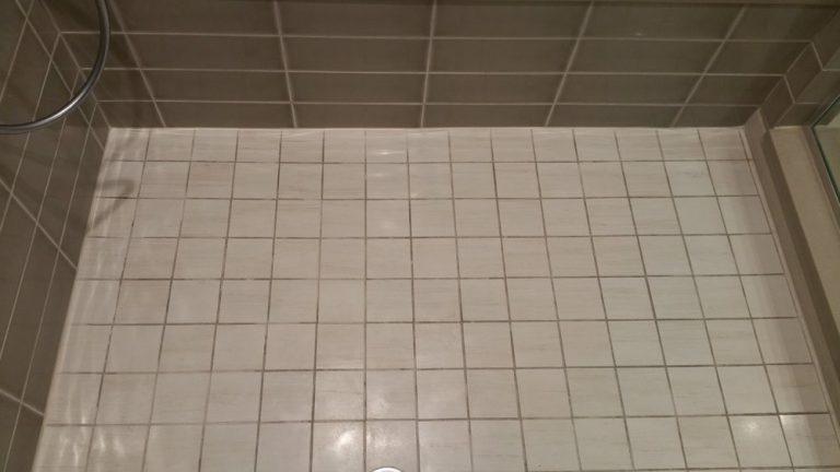 bathroom-remodeling-contractors-barrington-tiles-barrington