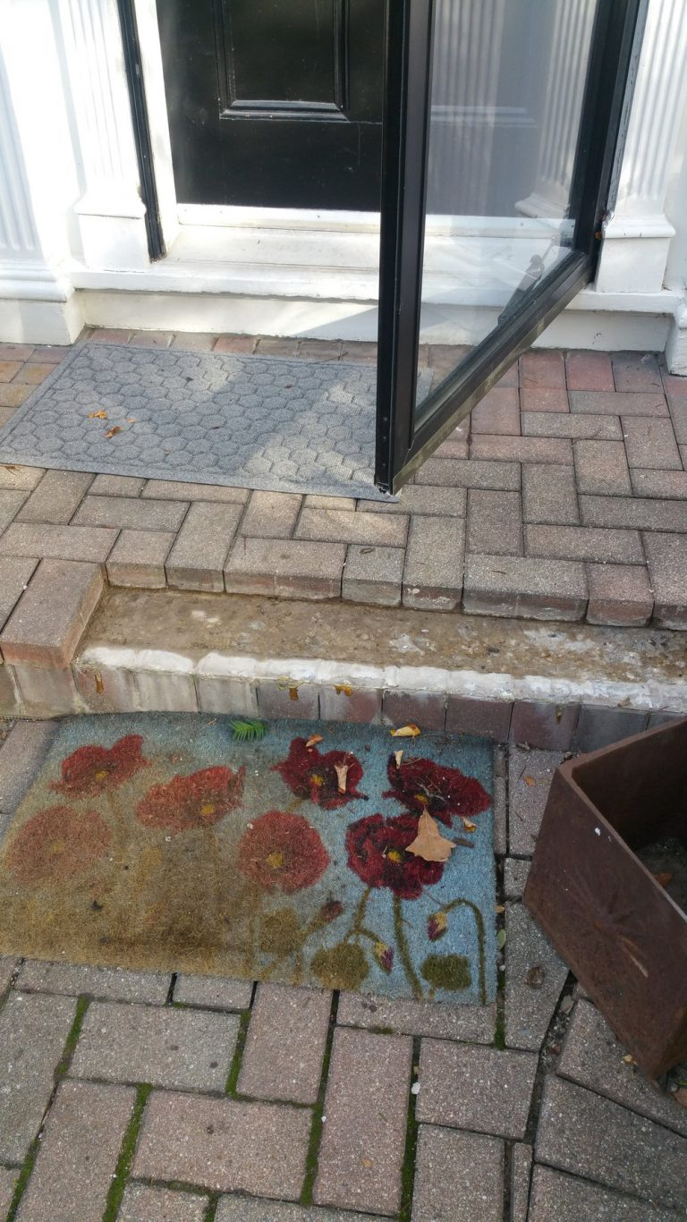 brickwork-barrington-masonry-barrington
