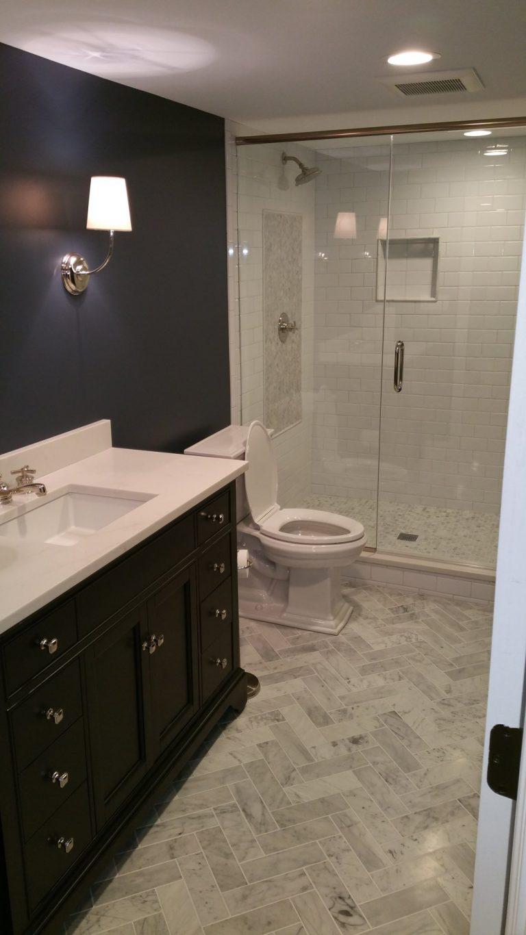 bathroom-refinishing-barrington-bathroom-remodeling-companies-barrington