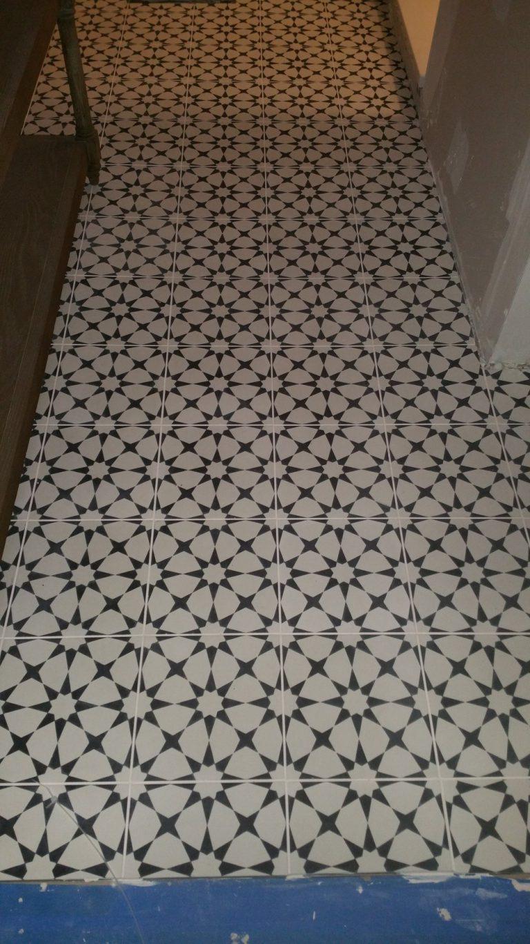 bathroom-tiles-barrington-bathroom-remodeling-barrington