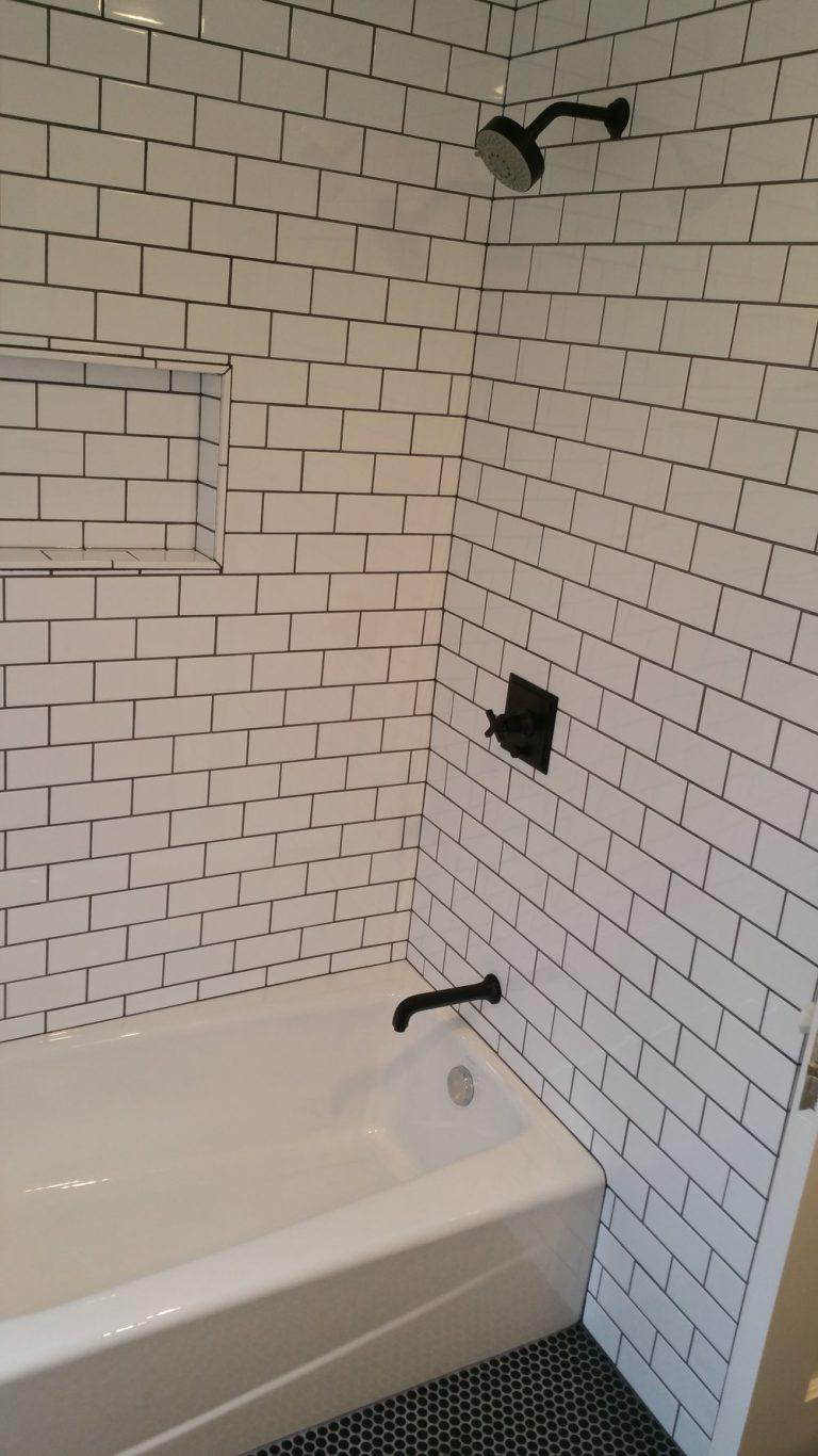 bathroom-remodeling-barrington-bathroom-tiles-contractors-barrington