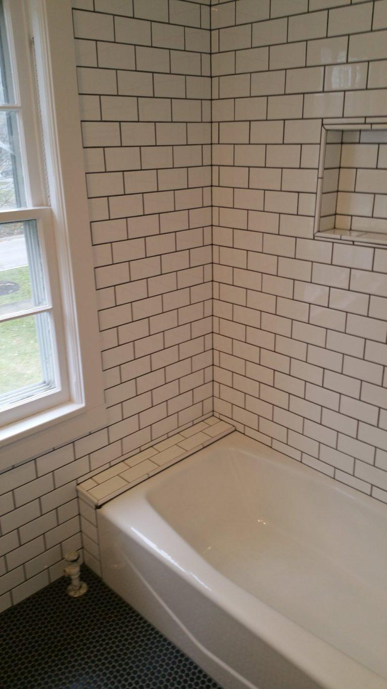 bathroom-tiles-contractors-barrington-bathroom-remodeling-barrington