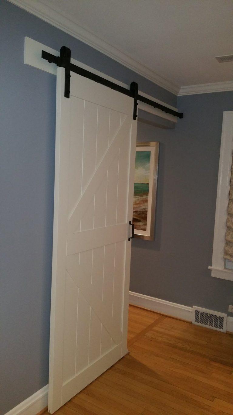 home-remodeling-barrington-home-additions-barrington