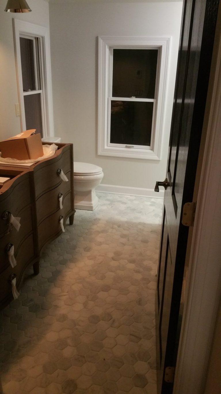 bathroom-refinishing-barrington-custom-cabinetry-barrington