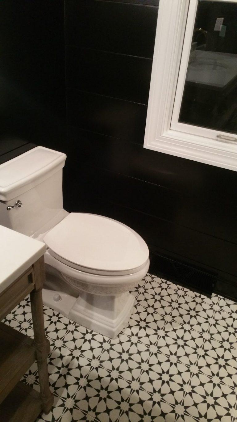 bathroom-refinishing-barrington-bathroom-tiling-contractors-barrington