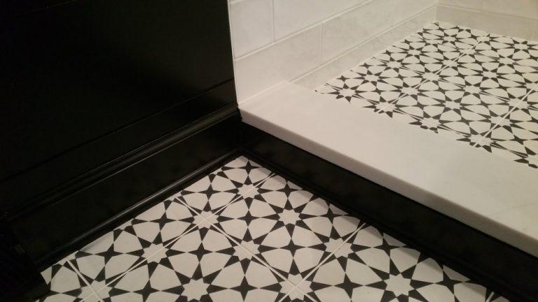 bathroom-tiling-contractors-barrington-bathroom-refinishing-barrington