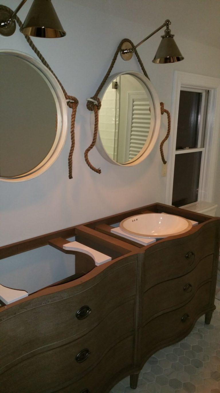 bathroom-vanities-contractors-barrington-bathroom-refinishing-barrington