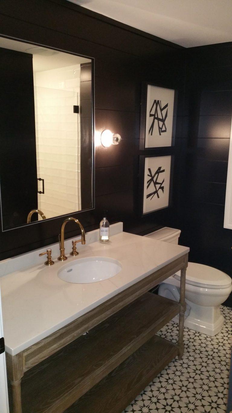 bathroom-refinishing-barrington-bathroom-vanities-contractors-barrington