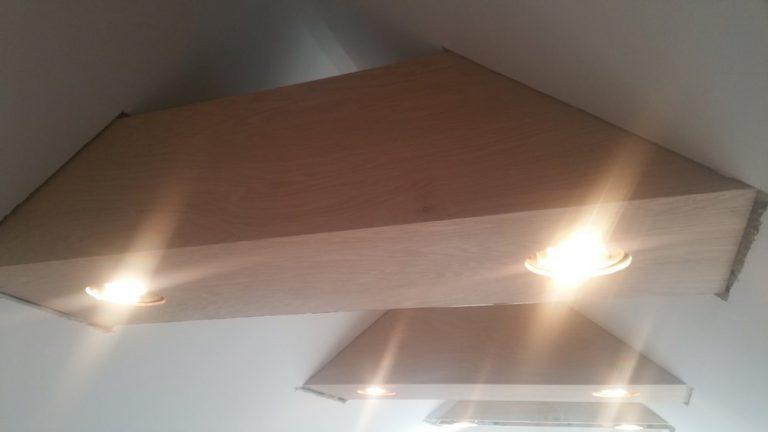 custom-carpentry-barrington-home-additions-barrington