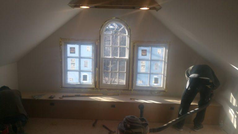 carpentry-barrington-home-additions-barrington