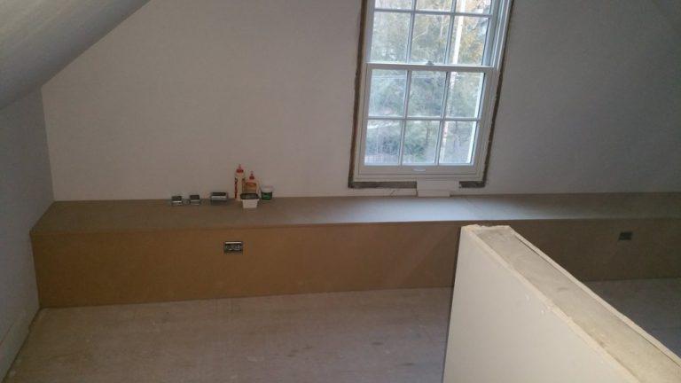 home-additions-barrington-carpentry-barrington