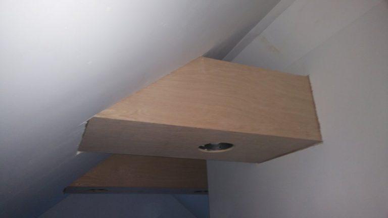 basement-remodeling-barrington-carpentry-barrington
