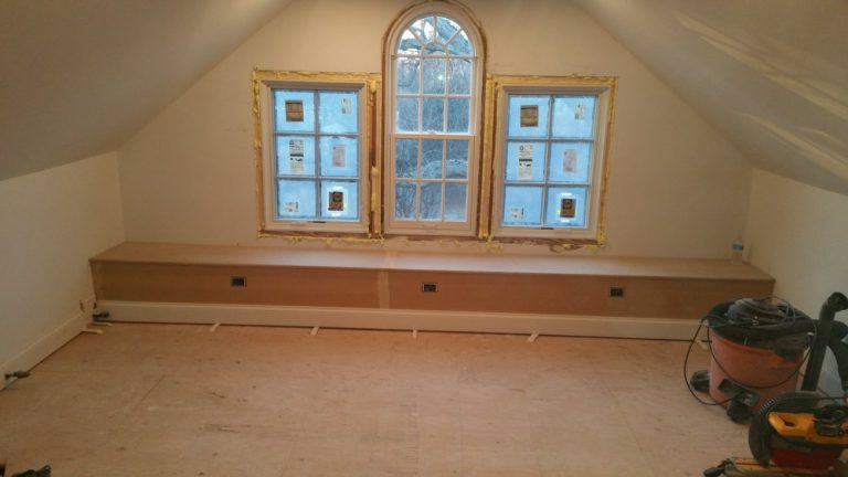 carpentry-barrington-remodeling-contractors-barrington