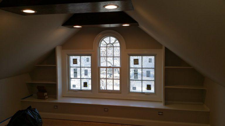home-refinishing-barrington-remodeling-contractors-barrington