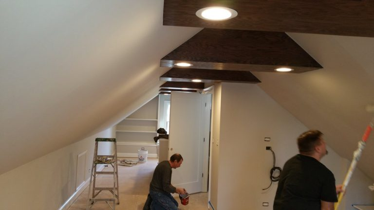 remodeling-contractors-barrington-home-refinishing-barrington
