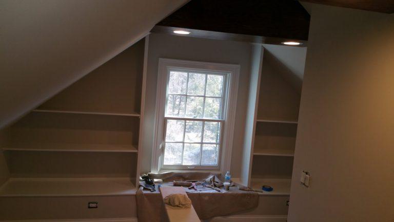 home-remodeling-contractors-barrington-home-refinishing-barrington