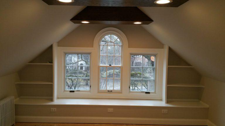 carpentry-contractors-barrington-custom-carpentry-barrington