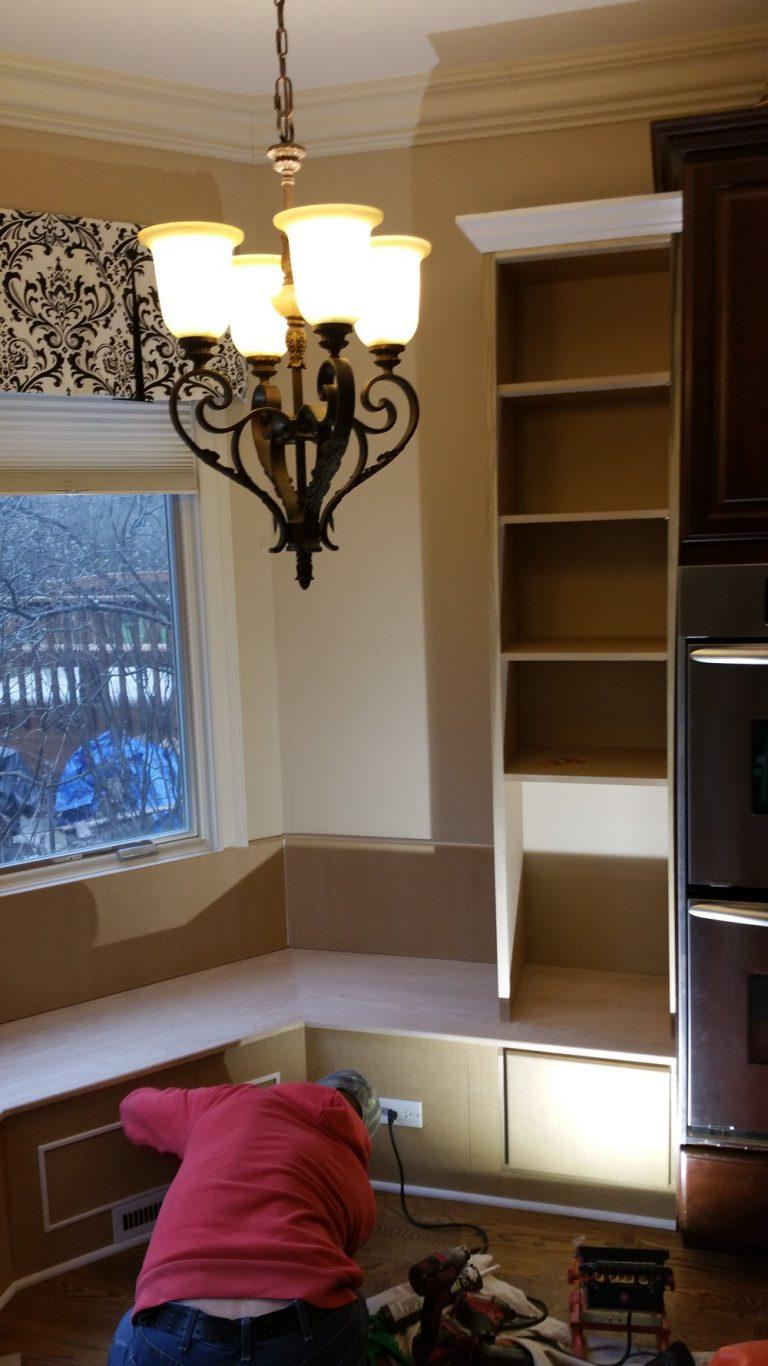 carpentry-contractors-barrington-custom-cabinetry-barrington