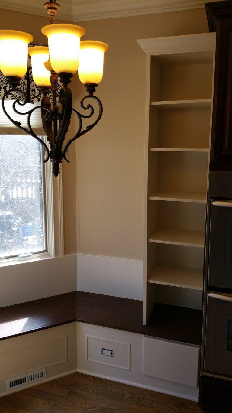 remodeling-contractors-barrington-custom-carpentry-barrington