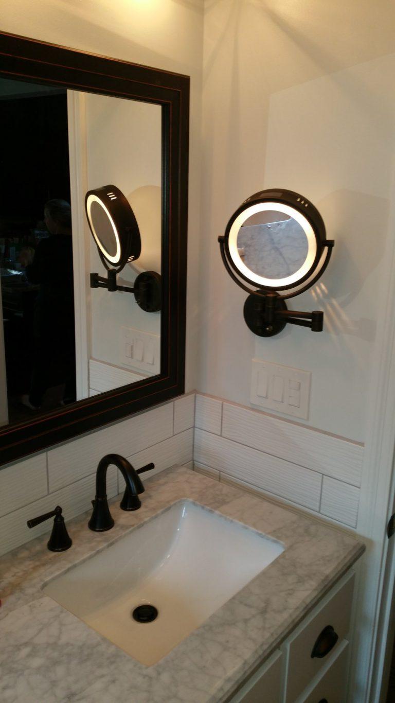 bathroom-tile-intallation-barrington-bathroom-refinishing-barrington
