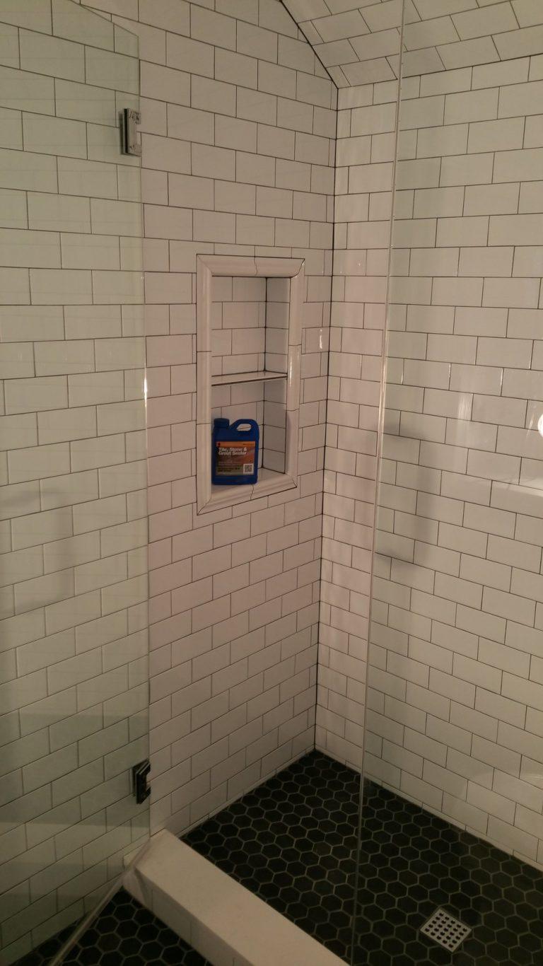 bathroom-refinishing-barrington-bathroom-tiling-barrington