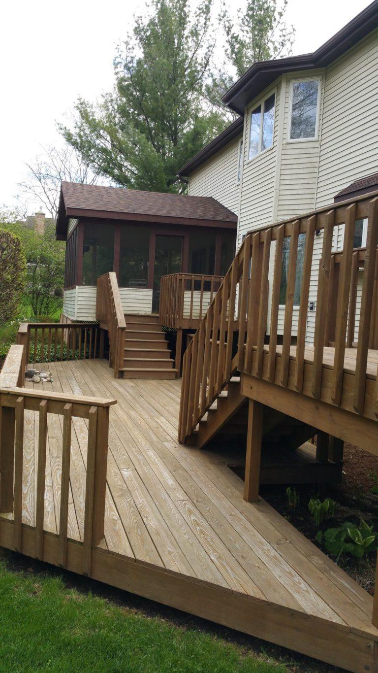 decks-barrington-deck-builders-barrington