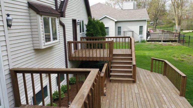 deck-builders-barrington-decks-barrington