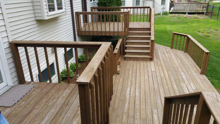 porches-barrington-decks-barrington