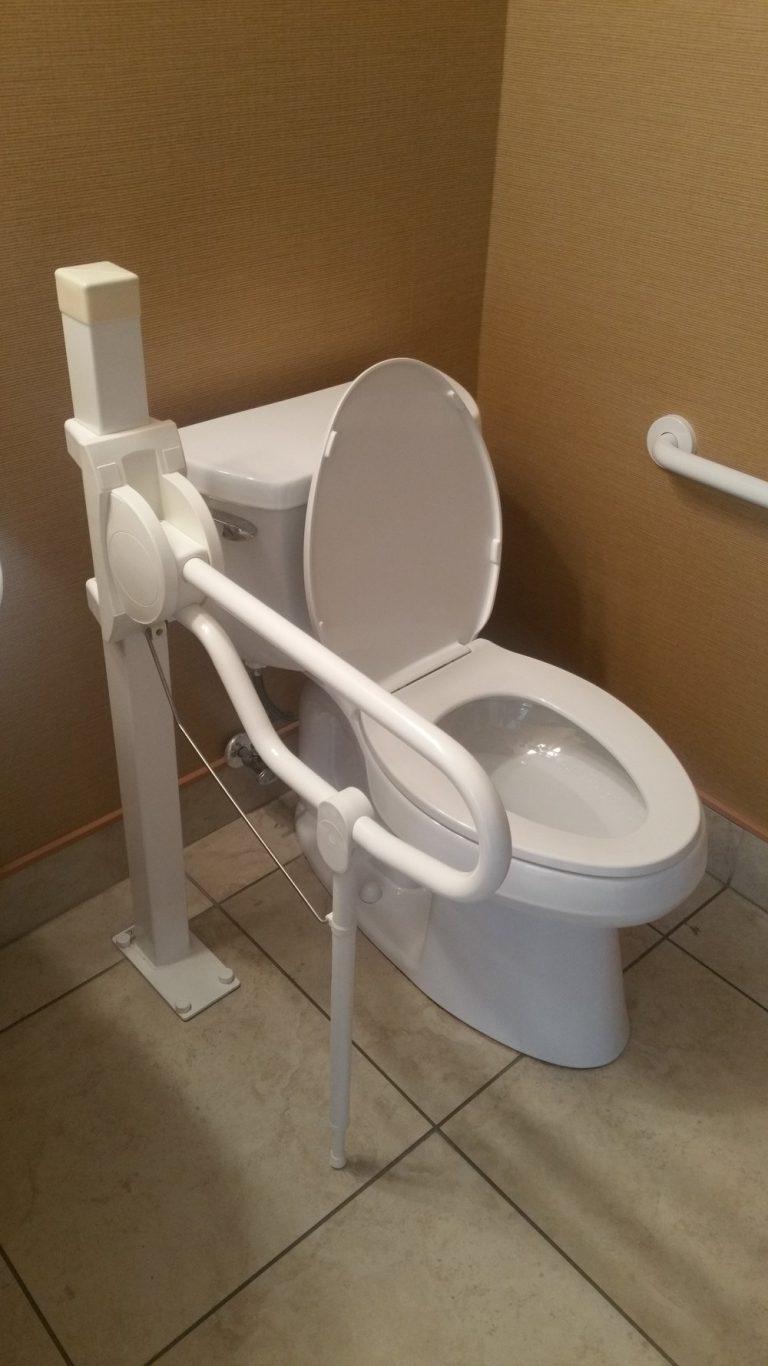 bathroom-refinishing-barrington-bathroom-renovations-barrington