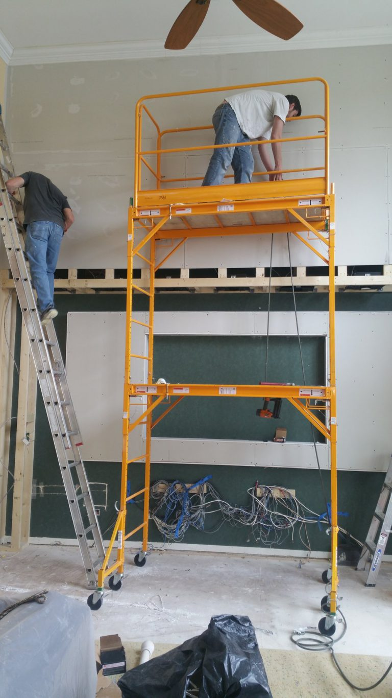 drywall-contractors-barrington-rough-framing-barrington