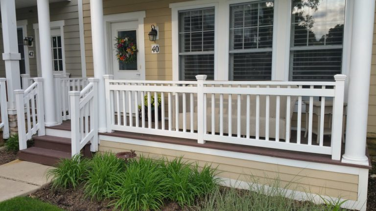 porch-builders-barrington-porches-barrington