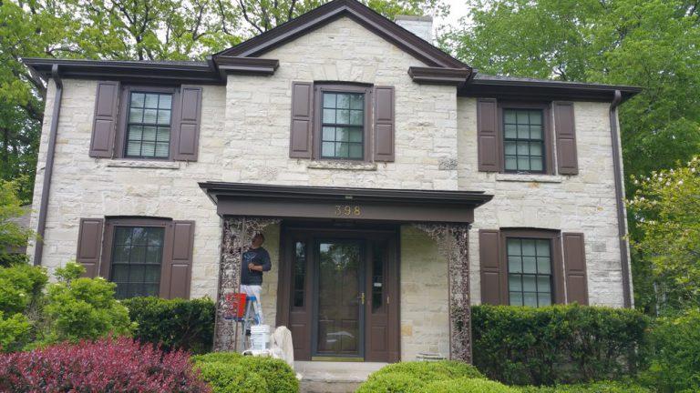 house-additions-barrington-masonry-barrington