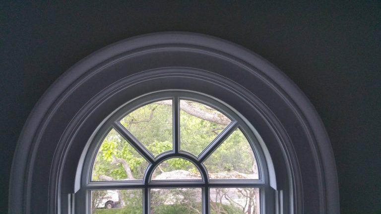 faux-finish-barrington-home-renovations-barrington