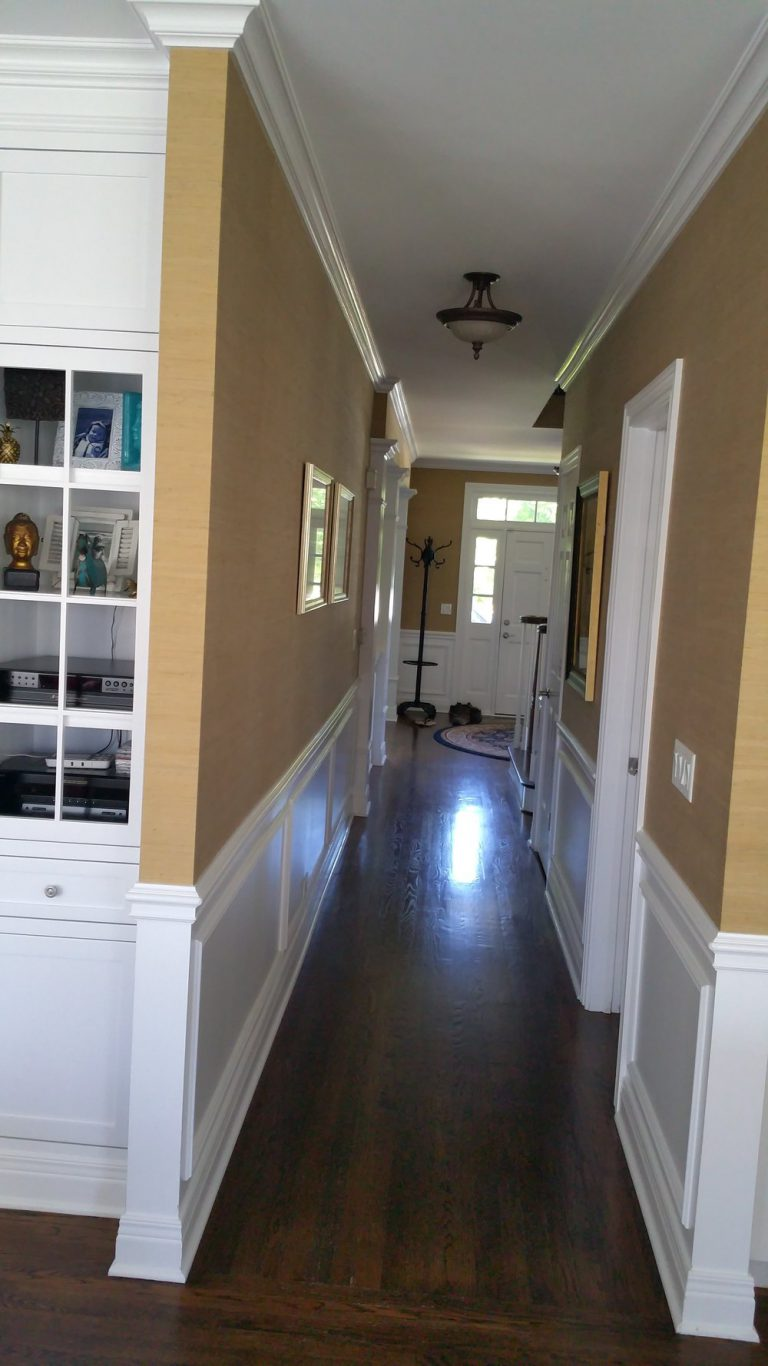 home-refinishing-barrington-home-renovations-barrington
