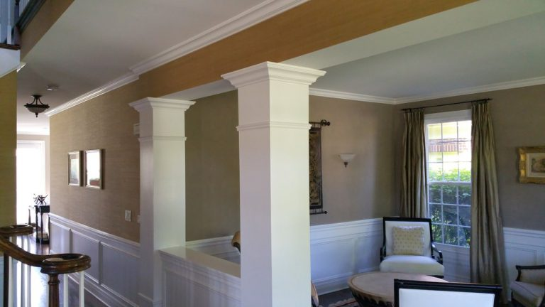 home-refinishing-barrington-home-remodeling-barrington