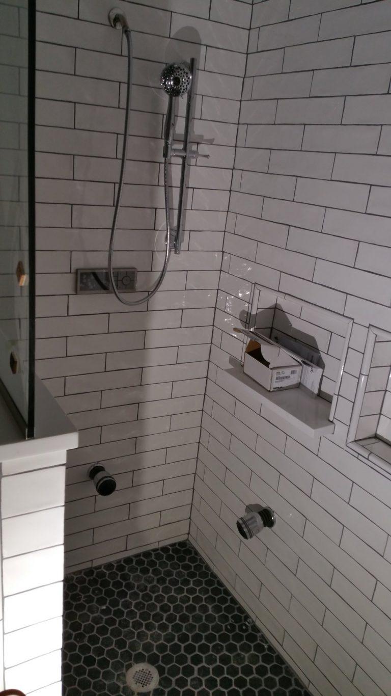 bathroom-tiling-barrington-bathroom-refinishing-barrington