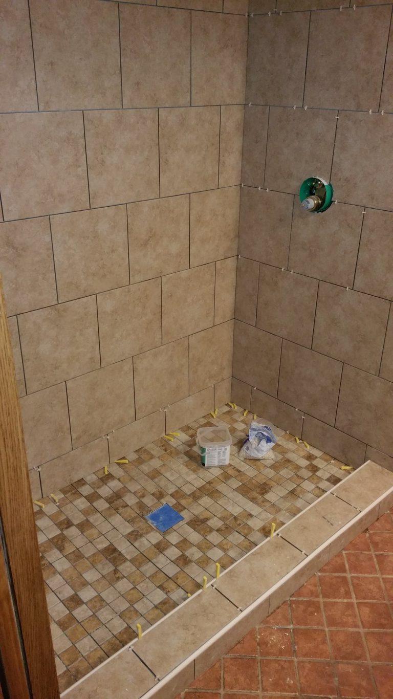 bathroom-tiles-barrington-bathroom-refinishing-barrington