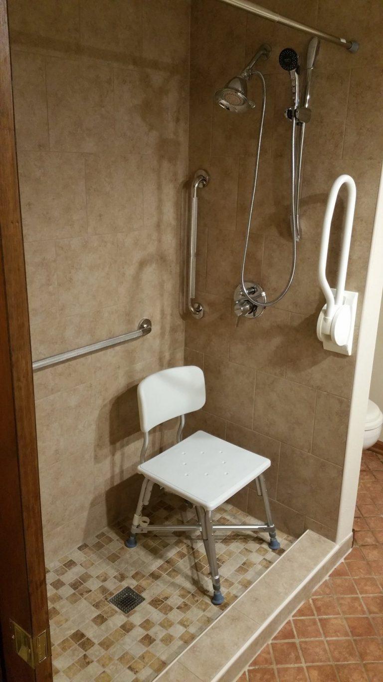 bathroom-remodeling-barrington-home-ease-of-access-equipment-barrington