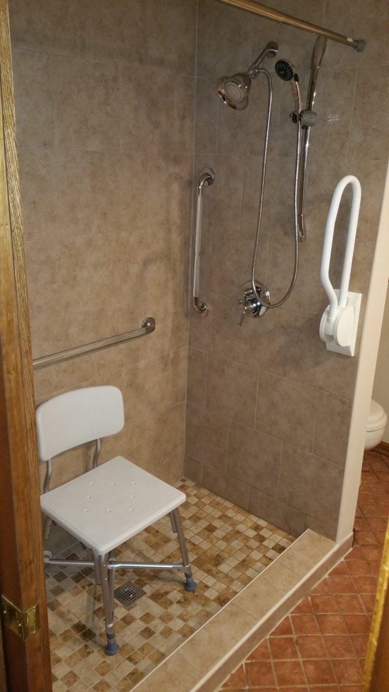 home-ease-of-access-equipment-barrington-bathroom-remodeling-barrington