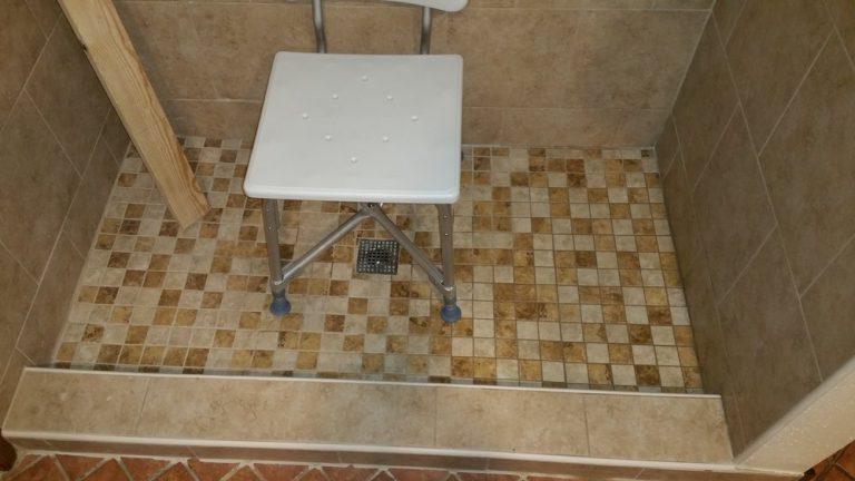 residential-ada-bathroom-remodeling-barrington-home-ease-of-access-equipment-barrington