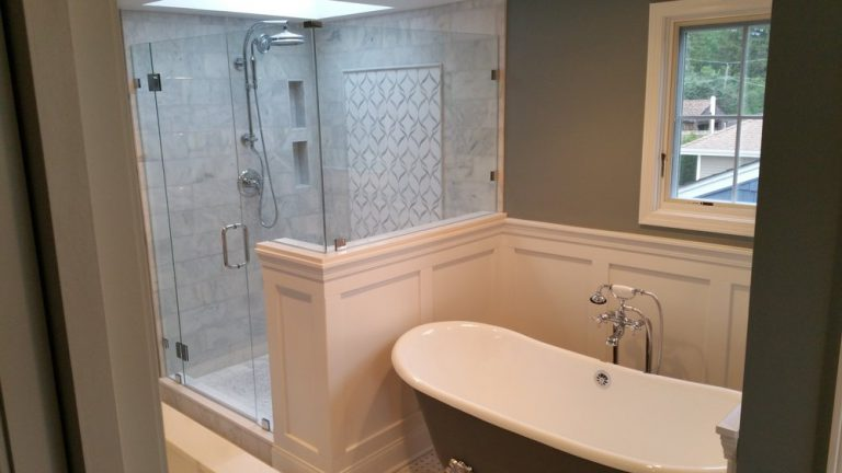 bathroom-refinishing-barrington-bathroom-vanities-barrington