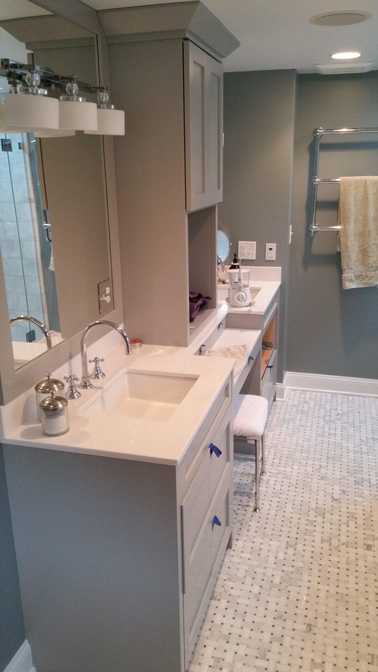 bathroom-vanities-barrington-bathroom-refinishing-barrington
