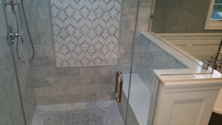 bathroom-vanities-barrington-bathroom-renovation-barrington