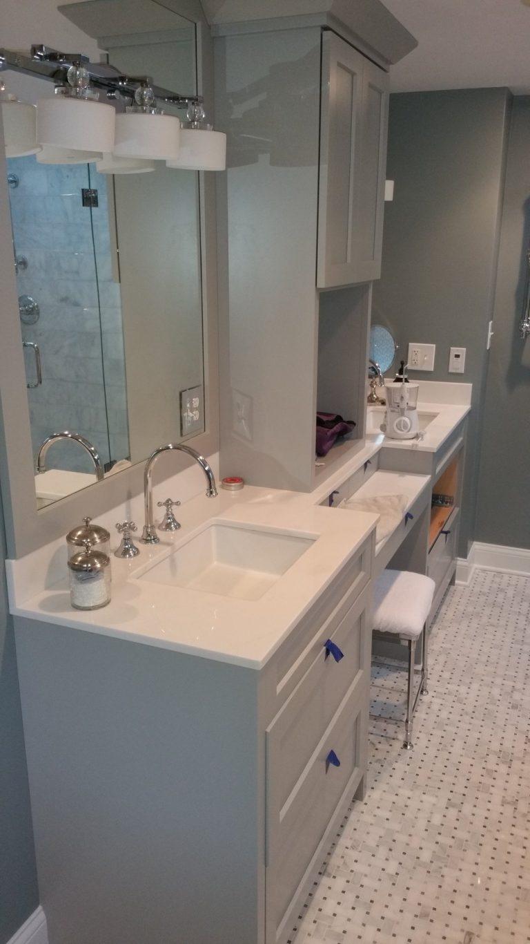 bathroom-renovation-barrington-bathroom-vanities-barrington