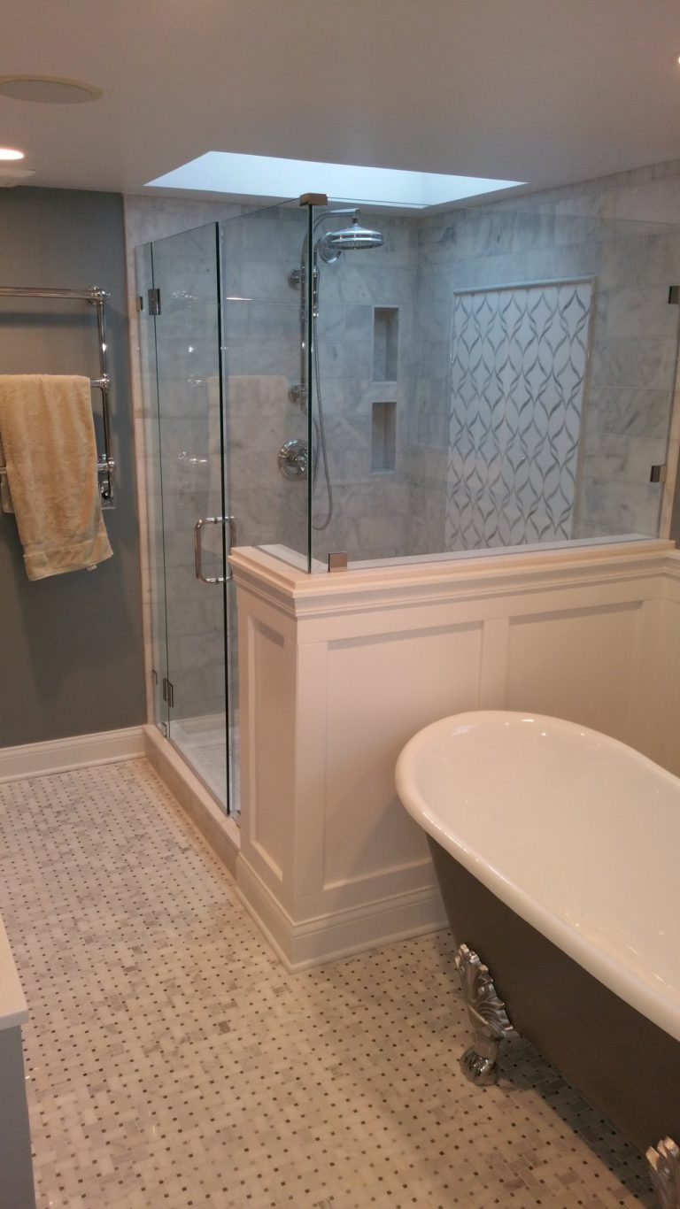 bathroom-renovation-barrington-remodeling-contractors-barrington