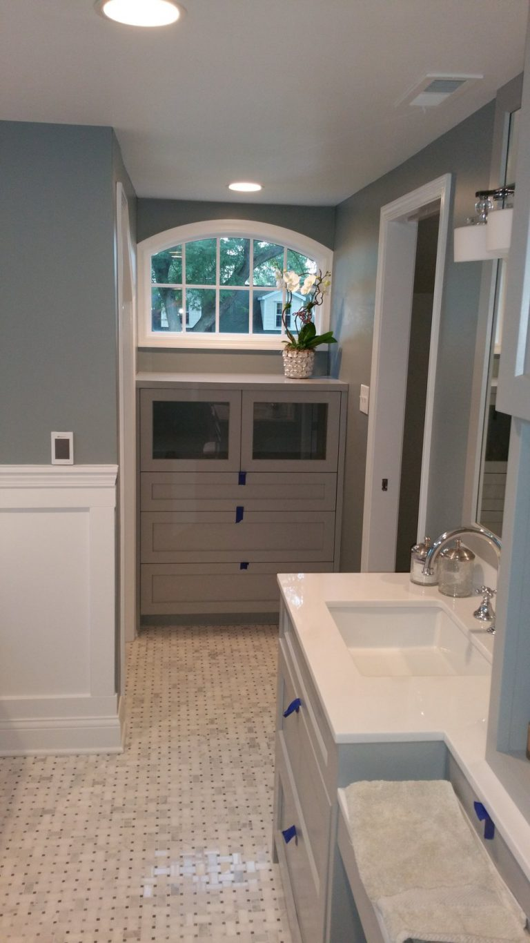 bathroom-refinishing-barrington-remodeling-contractors-barrington