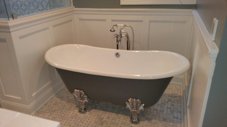 bathroom-renovations-barrington-remodeling-contractors-barrington