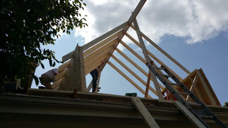 rough-framing-barrington-finish-carpentry-barrington