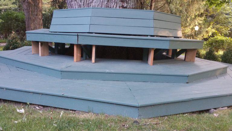 benches-barrington-finish-carpentry-barrington
