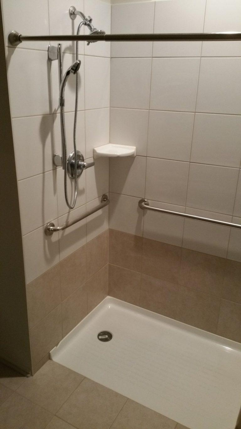 residential-ada-bathroom-remodeling-barrington-bathroom-renovations-barrington